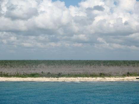 costa maya 2