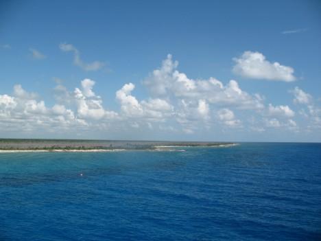 costa maya1