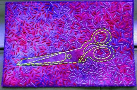 SBK-scissors  ps