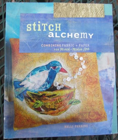 KNP--Stitch Alchemy