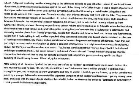 paul-letter-excerpt