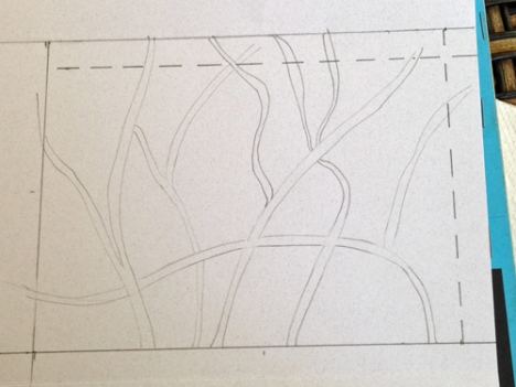 2-penciled-in