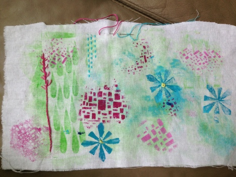 Painted Cloth3