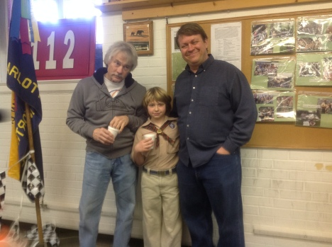 Pinewood Derby4